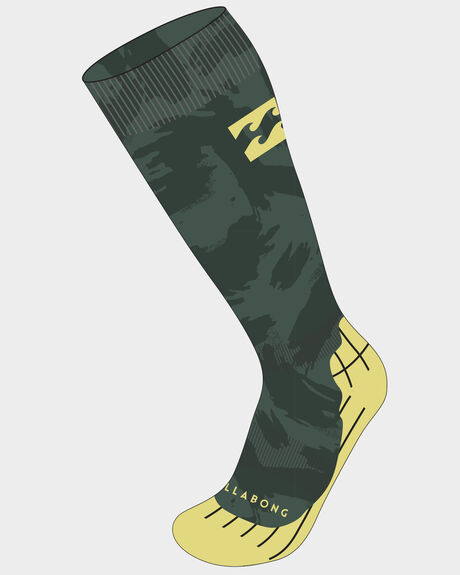 SUNDAYS MENS SOCK