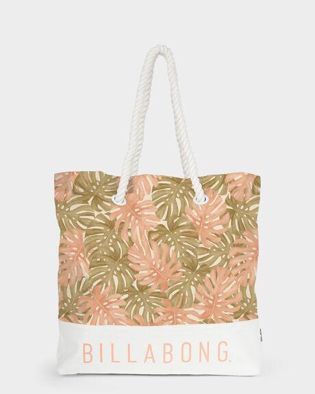 DUNES BEACH BAG