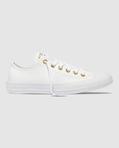 CHUCK TAYLOR ALL STAR CRAFT SL LOW TOP WHITE